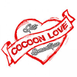 Logo-Cocoon-Love-200carre