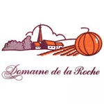 logo-domaine-200-carre
