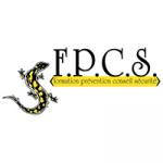logo-fpcs-formation-prevention-conseil-securite200